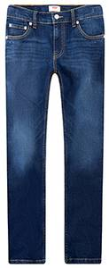 Bilde av Levis Jeans 510 Machu Picchu