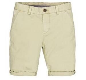 Bilde av Garcia Teens Shorts, Sandcastle