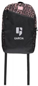 Bilde av Garcia Girls Bag, ryggsekk