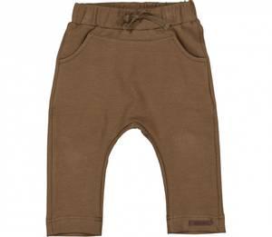 Bilde av MarMar Boy Pants, Powell bukse, Earth