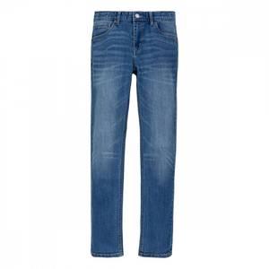 Bilde av Levis Jeans 510 Calabasas