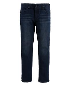 Bilde av Levis Jeans 512 Slim Tapered Rocket Man